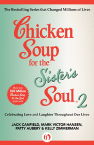chicken-soup-sister